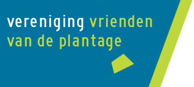 logo-vereniging-vrienden-van-de-plantage